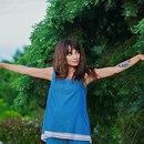 Светлана Светикова фото #23