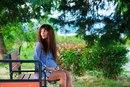 Светлана Светикова фото #19