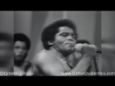 James Brown Sex Machine @djresqvideomix edit