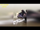 Русская рыбалка это нечто. Подборка отборных приколов на русской рыбалке. РЖАКА .если понравилось видео прошу вас ставить лайк