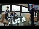 Мелодрама новинка 2017 СЧАСТЬЕ В ЗАГСЕ русские фильмы новинки 2017 мелодрамы
