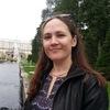 Olga Alexentseva