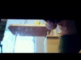 Когда ты на кухне главный (Евгений Кулик)