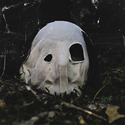 The Faceless альбом Digging The Grave