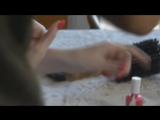Nicki Minaj ft. Iggy Azalea - Queens in Moscow (Explicit)