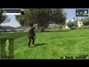 Grand Theft Auto V 02.03.2018 - 22.16.17.01