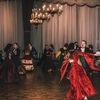 Vintage Dance Exchange-2018