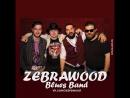 ZebraWood Blues Band | Voodoo Chile (Jimi Hendrix Cover)