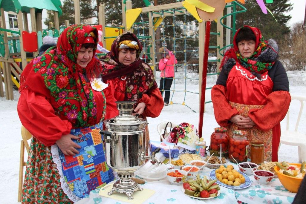 y1QHjpCwMfw - Масленица 18 февраля на центральной площади пройдет «Широкая Масленица!». Внимание