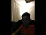 Вячеслав Пименов - Live