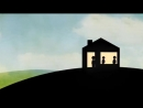 Церковь Христианский ролик (2)