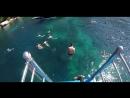 GoPro HERO 4 - AMAZING THAILAND TRIP - Travel