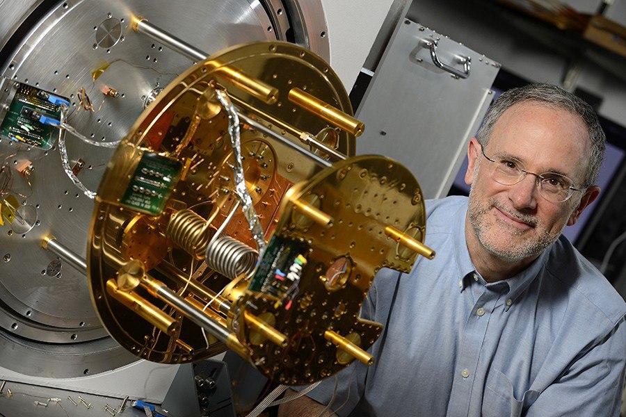Объявлены лауреаты крупнейшей научной премии мира Breakthrough Prize 2017 года