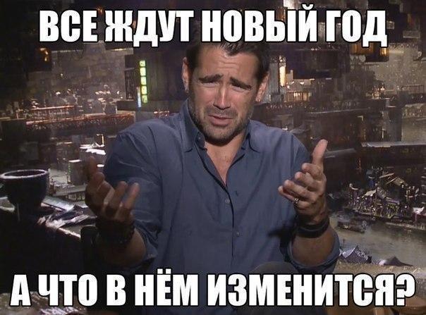 Виктор Цыбулько |