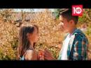 клип добрые слова Ловягин Михаил шансон ТВ 2017
