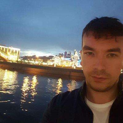 Руслан Шлегель