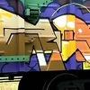Bob Graffiti