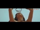 Emrah Barut - Aurora (Moreno J Remix) Trance 4Life Records Promo Video.mp4