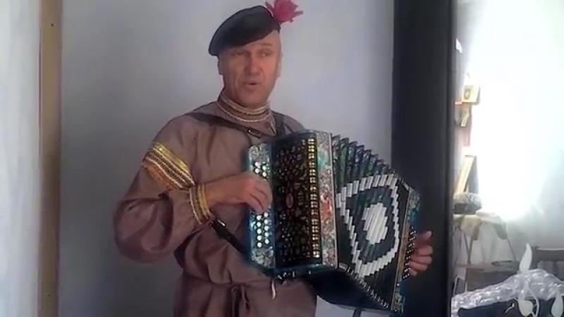 Раньше как то жили веселее Слова и музыка Игоря Аркадьева Исполняет Павел Комаров
