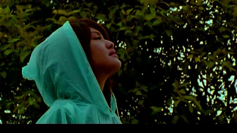 Rain Love [Rainie Yang][2010]