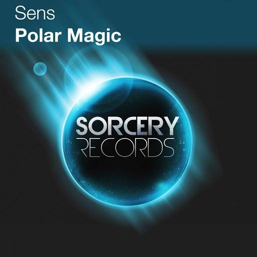 Sens альбом Polar Magic