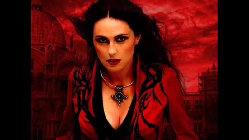 Within Temptation - A Demons Fate