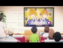 [ED EP 6] The iDOLM@STER Side M | The Idolmaster SideM | Идолмастер: Парни