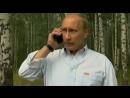 Vidmo_org_Medvedev_S_Putinym_telefonnyjj_prikol_640.mp4