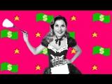 ПРЕМЬЕРА! Comedy Woman - Лайфхаки