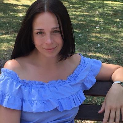 Светлана Такина