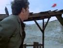 Приключения Чёрного Красавчика 1 сезон 1x15 - The Recruiting Sergeant
