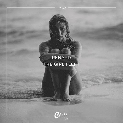 Renard альбом The Girl I Left