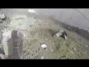 ВКС продолжают бомбить жилые районы Сирии. Восточная Гута подверглась очередной серии авиаударов ВВС Асада и ВКС РФ. А почему? Ч