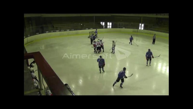 DENISOV ALEXEI (traktor_goly)