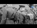Забытые фотографии Первой мировой войны