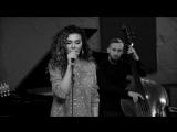 Анна Седокова - Нелегальная (Альбом На воле LIVE) 2018
