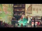 MaMaria Bar на Роза Хутор