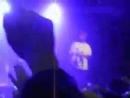 Концерт 50 Cent в Берлине!тур Before I Self Destruct!5 апреля в Москве!!ууууууууууууууууу!!