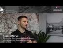 Тренер чемпиона Азии Андрей Ивичук оценил «Маринс Парк Отель Нижний Новгород»