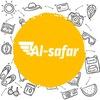 Al-Safar | авиабилеты, туры, отели