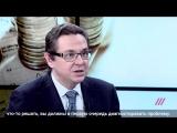 Кирилл Тремасов о бедности населения