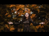 Dilsoz - Bir martda sevaman - Дилсуз - Б... version) (720p).mp4