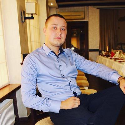 Новые санжары макс федоренко серьёзные знакомства в городе актюбинске