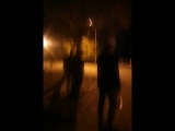 Максим Данилин - Live