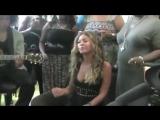 Как поёт Beyonce в живую