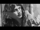 IAN Gillan - Jesus Christ Superstar - Gethsemane (I Only Want To Say) (1970) 108