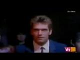 Giorgio Moroder &amp Paul Engemann - Shannons Eyes