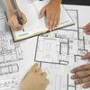 Дизайн. Идеи для ремонта и строительства.