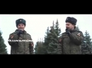 23 февраля - Солдаты поют!