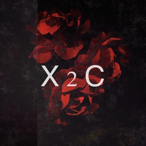 TroyBoi альбом X2C
